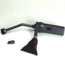 MINI-VACUUM CLEANER (MINI-ASPIRATEUR)