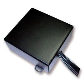 Touch Key Wegfahrsperre (Touch Key Wegfahrsperre)