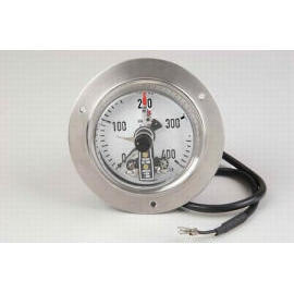 Electronic Alarm Contact Pressure Gauge (BD) (Электронные сигнализации Контакт Манометр (BD))