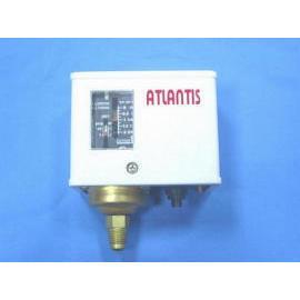 Pressure Switch (Реле давления)