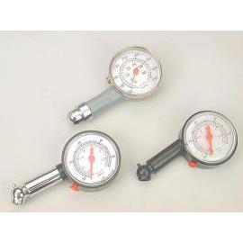 Tire Pressure Gauge(Dial Type) (Шинный манометр (Dial Type))