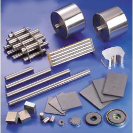 Magnetic Application (Магнитная Применение)