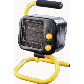 PTC CERAMIC FAN HEATER