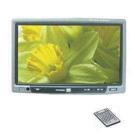 TFT LCD Monitor (TFT LCD монитор)