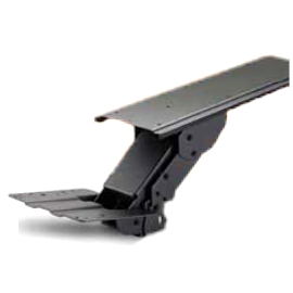 Keyboard Arm, Tastatur-Mechanismus. (Keyboard Arm, Tastatur-Mechanismus.)