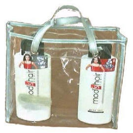 Cosmetic-Toiletry Pouch