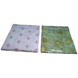 Packaging Pouches & Bags
