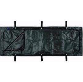 Post Mortem Transport Bag (Post Mortem транспорту сумка)