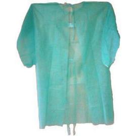 Protective & Isolation Gowns (Защитные & Изоляция платья)