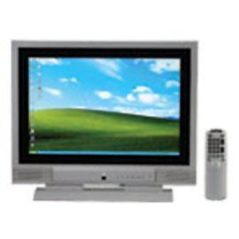 High Definition LCD TV,Digital Display (Высокое разрешение ЖК-телевизор, цифровой дисплей)