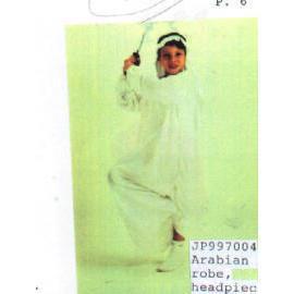 arabian boy (arabian boy)