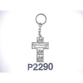 Religious Items (Предметы религиозного культа)