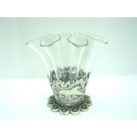 Vase (Вазы)
