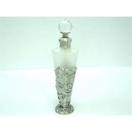 Perfume bottle (Флакон духов)