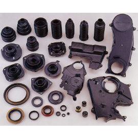 RUBBER AND PLASTIC PART FOR AUTOMOBILE & MOTORCYCLES (Резиновых и пластмассовых ЧАСТИ ДЛЯ АВТОМОБИЛЬНЫХ & МОТОЦИКЛЫ)