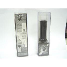 Bottle Opener (Бутылка открывалка)