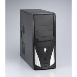 ATX Super Midi Tower Case (ATX Midi Tower Super дело)
