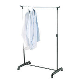 HOUSEWARE METAL HANGER
