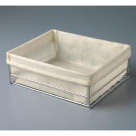 HOUSEWARE STORAGE BOX (ПОСУДА Storage Box)