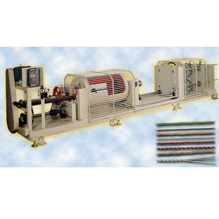 Textile Machine (Текстильные машины)