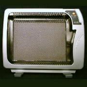 FIR Panel Heater (РПИ Группы отопление)