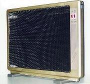 Super Slim Infrared Heater (Super Slim инфракрасный обогреватель)