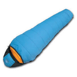 Sleeping Bag - COCOON 200 (Спальный мешок - COCOON 200)