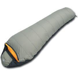 Sleeping Bag - COCOON 300