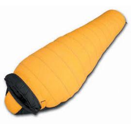 Sleeping Bag - EXTREME 800 (Спальный мешок - 800 EXTREME)