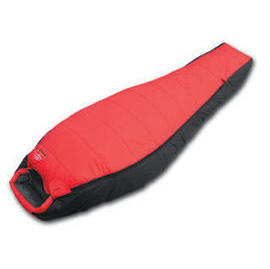 Down Sleeping Bag - RIGOS