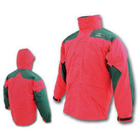 OUTDOOR/SKI JACKET - SENARTA (OUTDOOR / SKI JACKET - SENARTA)