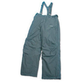 OUTDOOR/SKI PANTS - TIGNES (OUTDOOR / SKI БРЮКИ - Tignes)