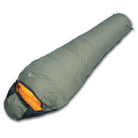Sleeping Bag - ULTRALIGHT 1000 (Спальный мешок - ULTRALIGHT 1000)