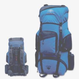 Backpack, Rucksack - VOYAGER 75L (Рюкзак, рюкзак - Voyager 75L)