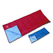 SLEEPING BAG - ENVELOPE 200 (Спальный мешок - конверт 200)