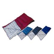 Sleeping Bag-ENVELOPE 3LBS (Спальный мешок конвертов 3LBS)