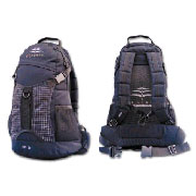 DAYPACK, BACKPACK - LINX 28L (DAYPACK, рюкзак - LINX 28L)