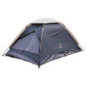 CAMPING TENT - MONODOME I