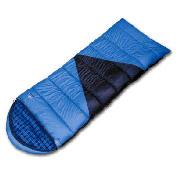 Sleeping Bag - NITESTAR 350 (Спальный мешок - NITESTAR 350)