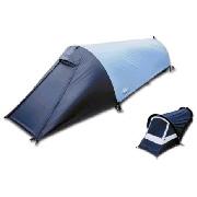 Camping Tent - SCORPIO