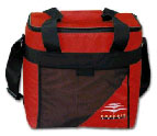 COOLER BAG - THERMO BAG 6L (Сумка-холодильник - THERMO BAG 6L)