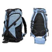 Backpack, Rucksack - ZERMAT 30L (Рюкзак, рюкзак - ZERMAT 30L)