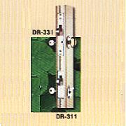 Mortise Lock (Врезной замок)
