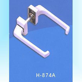 Handle Accessory