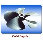 Yacht Impeller