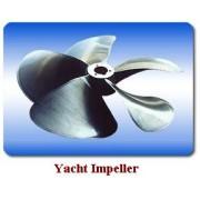 Yacht Impeller (Яхт крыльчатки)