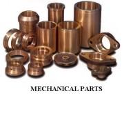 Mechanische Teile (Mechanische Teile)