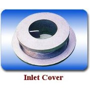 Inlet Cover (Inlet Cover)