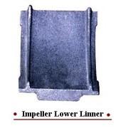 Impeller Niederösterreich Linner (Impeller Niederösterreich Linner)