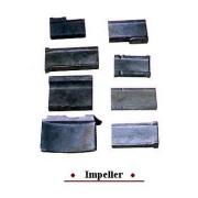 Impeller (Impeller)